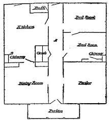 plans for house building bold design ideas 6 tiny house