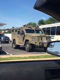 unarmored humvee virginia state police vehicle pics