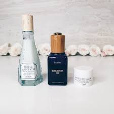 3 essential summer skin care products u2014 battleforbeauty