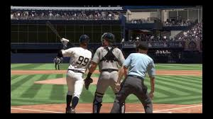 17 Best Images About Mlb - mlb the show 17 best aaron judge stance fix ever youtube