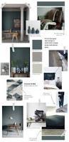 Colorful Cushions C2 B8 Neutral Color Scheme Best 25 Flat Color Palette Ideas On Pinterest Flat Color Ui