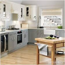 small l shaped kitchen layout ideas small l shaped kitchen layout ideas comfortable lakberendezesi