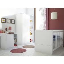 chambre maxime autour de bébé chambre bébé maxime complète couleur marketing blanc