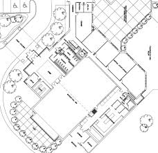 100 floor plan for daycare 100 floor plans examples house floor plan for daycare 100 daycare center floor plan about about gmrencen 100 day