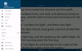 holy bible nkjv android apps on google play