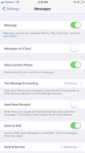 91 cool new ios 11 features you didn u0027t know about ios u0026 iphone