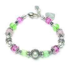 mothers bracelet city maryland jewelery park place jewelers s bracelet