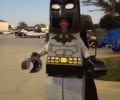 batman costume halloween lego batman costume with pictures