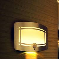 Wireless Sconces Battery Wall Sconce Lighting Price Comparison Buy Cheapest