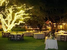 Backyard Bbq Reception Ideas Simple Cheap Backyard Wedding Ideas For Fall Spring Lawratchet Com