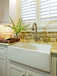 kitchen sink and faucet kitchen sinks and faucets houzz
