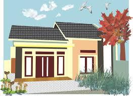 desain rumah corel 64 desain rumah minimalis corel draw desain rumah minimalis terbaru