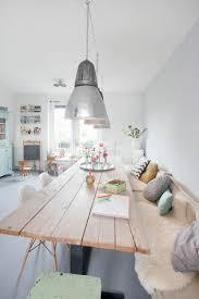 skandinavische wohnideen chestha skandinavisch wohnzimmer idee