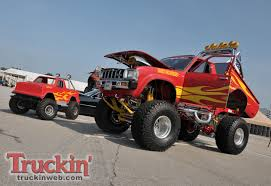 monster truck shows help me find a picture pirate4x4 com 4x4 and off road forum