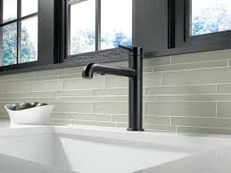 kitchen faucet and sink combo pretty kitchen faucet and sink combo pictures inspiration best