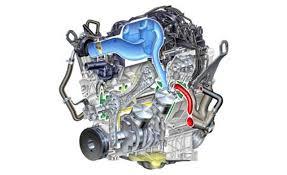 2001 Dodge Dakota V6 Engine Diagrams Creaky Crankshafts Three Engines We U0027re Happy To See Retire The