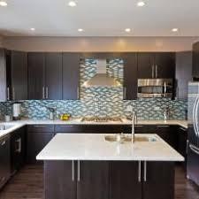 maple cabinets with black island photos hgtv