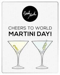martini glass logo png small mouth vodka u2014 jessica lousick designs