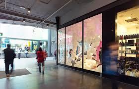 interior design shopping studio edwards architecture interiors and conceptual design