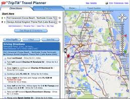 us map states mapquest photos free directions no downloads mapquest