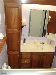 bathroom cabinets ideas designs small bathroom vanity with storage shower room idea