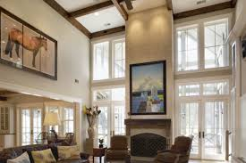Where To Shop For Home Decor Unusual Design Office Ceiling Image Of Commercial Ceiling Tiles