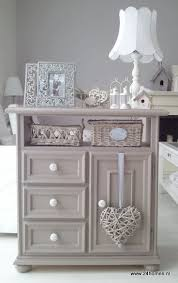 Cheap Shabby Chic Bedroom Furniture Factors To Consider When Buying Shabby Chic Bedroom Furniture