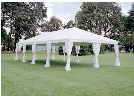 canopy tent rental leg drapes for canopies tents av party rental
