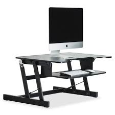 desks small treadmill amazon walking desk diy under the desk