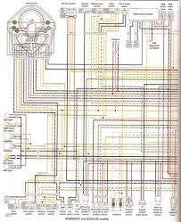 suzuki motor schematics suzuki motorcycle wiring diagram u2022 sharedw org