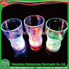 glow in the cups glow light cup glow light cup suppliers and manufacturers at
