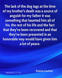 quotes about life death sad sad quotes on brother death best funeral quotes ideas on winnie the