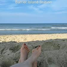 barrier island station 20 photos u0026 17 reviews vacation rentals
