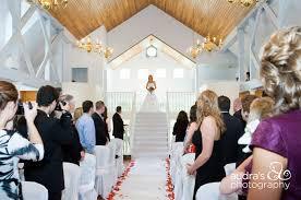 wedding backdrop rental vancouver weddings vancouver wedding event decor and rental
