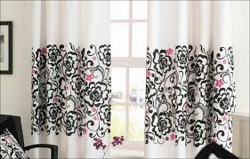kitchen country style curtains piper classics country decor