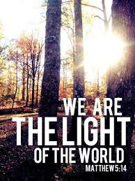 Let The Light Shine 94 Best Be The Light Images On Pinterest Words Quotes Bible