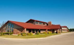 grafton nd hotels americinn grafton hotel u0026 suites