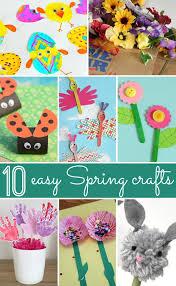 428 best kids arts u0026 crafts images on pinterest kids crafts