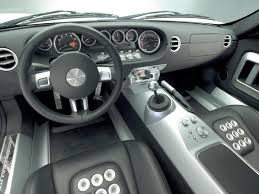 2006 Ford Freestyle Reviews 2003 2006 Ford Gt Review Supercars Net