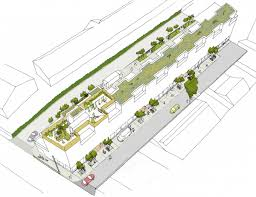 57 berkshire road planning application submitted spacehub