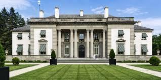 room american mansions home decor interior exterior creative