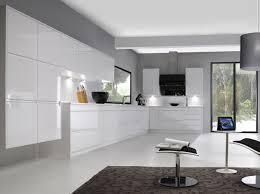 table cuisine design une cuisine design ultra minimaliste domu
