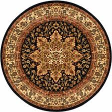 10 X12 Area Rug Decoration Round Wool Area Rugs Decorations