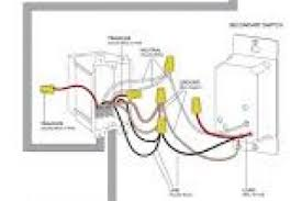 wiring diagram double light switch australia wiring diagram