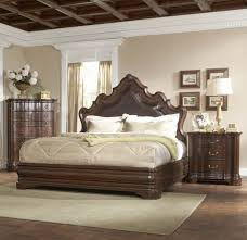 best colors for sleep best color for bedroom feng shui romantic bedrooms on budget