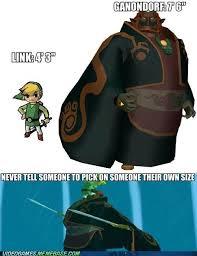 Link Meme - majora s memes link left a little too early zelda dungeon