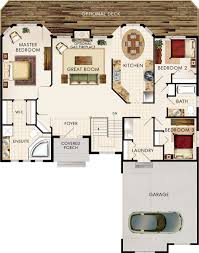 amberwood floor plan floor plans pinterest house half baths