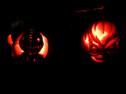 et pumpkin carving ideas the best movie inspired halloween pumpkins ever carved movie