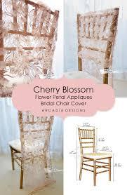 Bridal Shower Chair Appmon