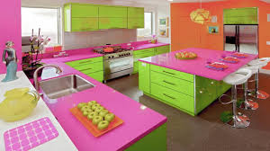 creative painting kitchen cabinets color ideas kitchen paint